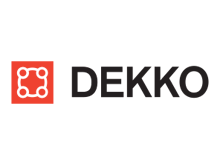 Guest Post: 3 Ways SMBs Can Develop Security with Dekko Secure
