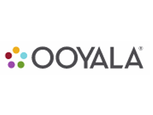 Ooyala Powering Toca Boca's First Video Streaming Service for Kids
