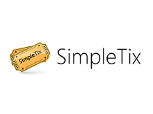 SimpleTix: Cloud Enables Affordable White-LabelTicketing for Resorts, Festivals & Conferences