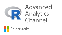 Microsoft R Analytics Channel