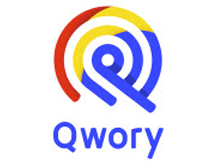 Qwory Launches Business-Focused Search Engine Powered by Azure