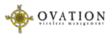 OVATION Brings Managed Mobility Solutions to Microsoft Azure
