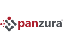 Web Conference: In-Cloud NAS: Panzura Global File System