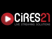 Cires21 and Azure Get Spotlight at 2015 NAB Show in Las Vegas