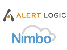 Take a Walk in the Azure Cloud with Alert Logic and Nimbo