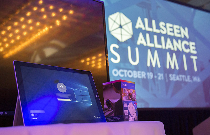 https://channel9.msdn.com/Blogs/Internet-of-Things-Blog/Microsoft-Goes-Big-at-the-2015-AllSeen-Alliance-Summit