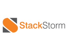StackStorm Debuts Event-Driven Infrastructure Automation for Azure