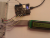 """Netduino - Getting Started with *"" Series"