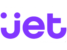 Azure-Powered Jet.com Disrupts E-commerce Pricing at Launch