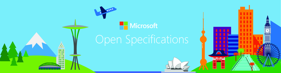 Open Specifications Plugfests & Interop Dev Days