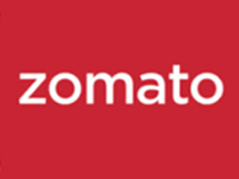 Zomato's Outlook Add-In Enables Searching, Sharing Eatery Info