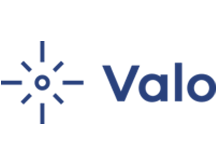 Valo Intranet Growing Its Global Presence with Office 365