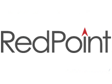 With Azure HDInsight, RedPoint Supports Enhanced Data Management