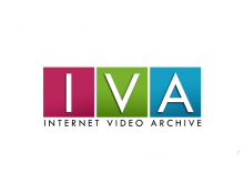 Azure Powers IVA's Game-Changing Video Ad Optimization Tool AdQ