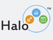 Halo Releases Pipeline Advisor, Powered by Microsoft Azure