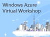 Taking Advantage of Azure