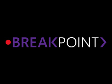 Breakpoint