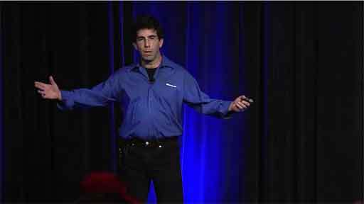 TWC: Sysinternals Primer: TechEd 2014 Edition