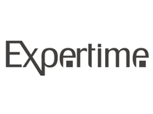 Expertime Combines Magento and PimCore on Microsoft Azure