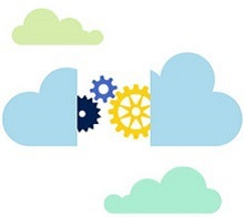 MVA Cloud Development Courses