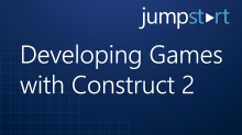 Developing Games with Construct2