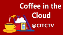 Coffee In the Cloud