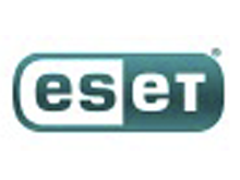 ESET File Security Now Available for Azure Customers
