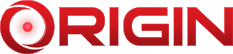 originpc-highperformance-logo