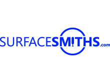Surface Smiths