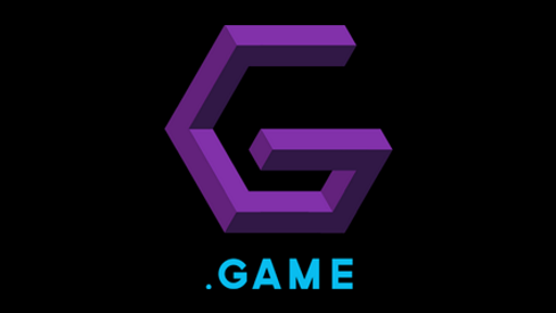 Get .NET Gaming on with .GAME Show!