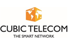 Cubic Telecom Uses Azure to Offer Innovative Connectivity Solutions