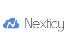 Nexticy Forms Solution on Office 365 Gains Traction via Partnership