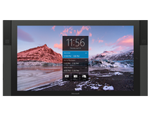 Design and Develop Apps for Surface Hub