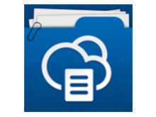 File Share and Sync Solution FileCloud Now Supports Azure File Storage