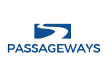 Passageways Brings OnBoard Board Portal App to the Windows Store