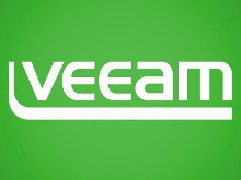 Webcast: Veeam and Azure - Taking Availability Higher