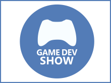 Game Dev Show Mini at PAX East - Creating a NES game today