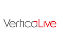 Partner at a Glance: VerticaLive