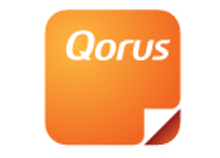 Qorus Software Achieves Microsoft Silver Cloud Platform Competency