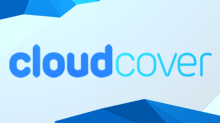 Windows Azure Cloud Cover Shorts