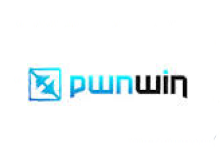 Azure Powers pwnwin eSports Site for Daily Contests, Tournaments