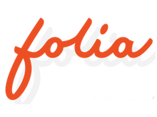 Folia Integrates with Office 365 for Better File Sharing, Feedback