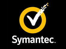 Get Full Protection on Azure with Symantec Endpoint Protection 12.1