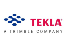 Tekla and Azure Construct Secure Collaboration Environment