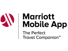 Marriott Windows 10 Mobile App Has Cortana, People Hub Integration