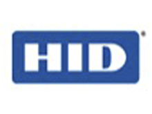 HID Global Joins with Microsoft to Enhance ID Security in Cloud