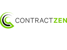 Azure Powers ContractZen's Launch of International Operations