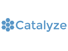 Catalyze and Azure Ease Healthcare Integration, HIPAA Compliance