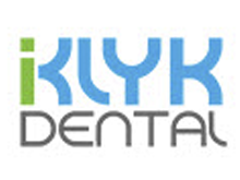 iKlyk Chooses Azure for Secure Cloud-Based Dental Software