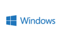 Windows Phone and Windows 8 Universal Applications for Beginners